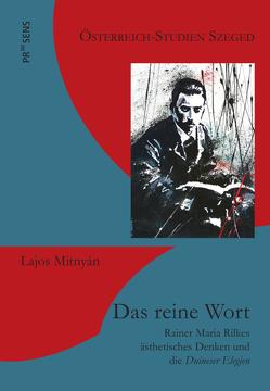 Das reine Wort von Mitnyán,  Lajos