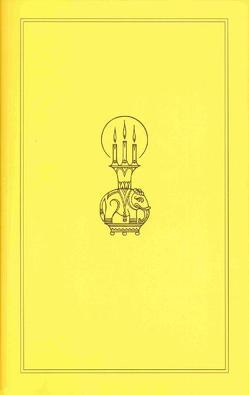 Das Reisetagebuch eines Philosophen von Gahlings,  Ute, Keyserling,  Hermann