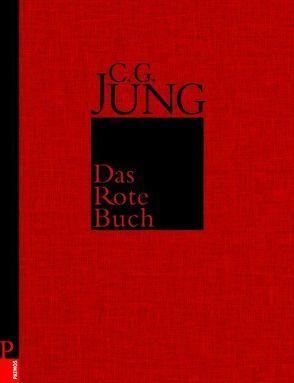 Das Rote Buch von Hermes,  Christian, Jung,  C.G., Shamdasani,  Sonu