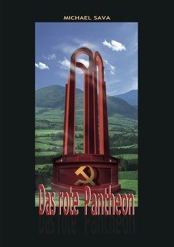 Das rote Pantheon von Sava,  Michael