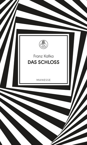 Das Schloss von Gstrein,  Norbert, Kafka,  Franz