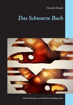 Das Schwarze Buch von Hundt,  Dietrich