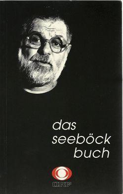 Das Seeböckbuch von Seeböck,  Herwig