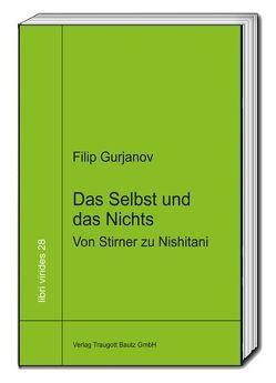 Das Selbst und das Nichts von Gurjanov,  Filip