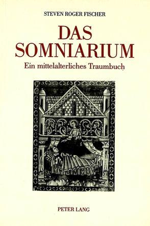 Das Somniarium von Fischer, Steven R.