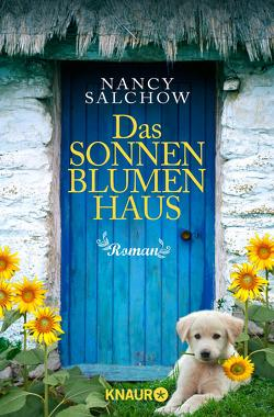 Das Sonnenblumenhaus von Salchow,  Nancy