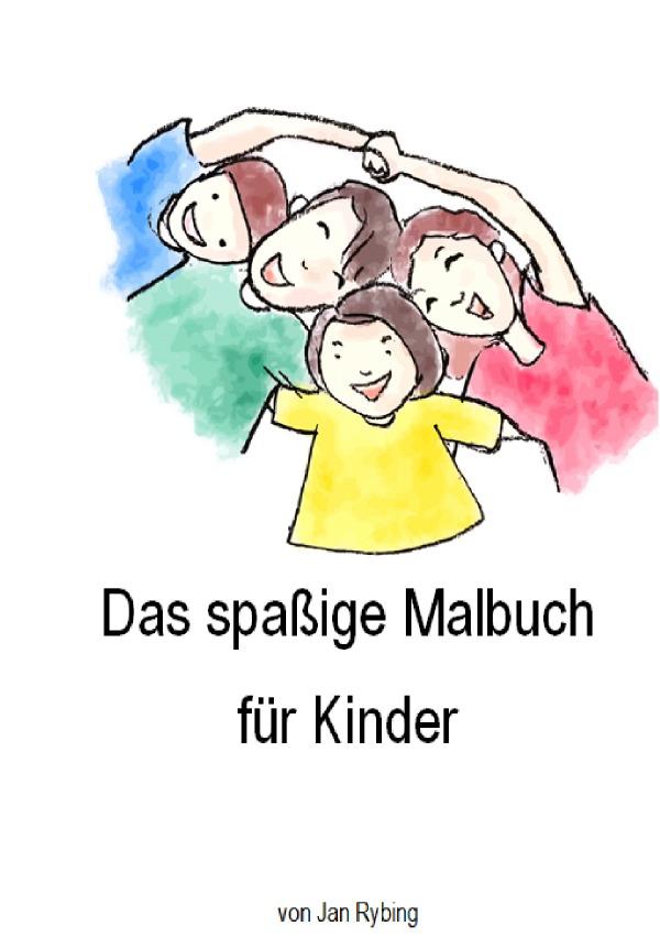 Berühmt Zombie Malbuch Galerie - Druckbare Malvorlagen - amaichi.info
