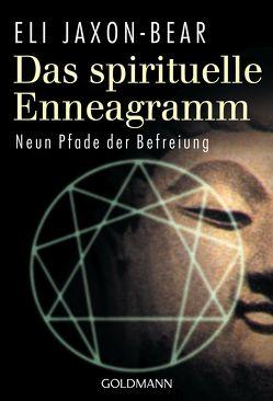 Das spirituelle Enneagramm von Bern,  Atma Priya H., Jaxon-Bear,  Eli