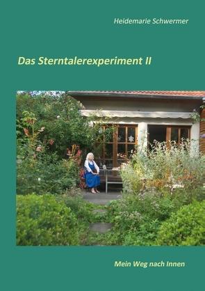 Das Sterntalerexperiment II von Schwermer,  Heidemarie