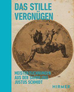 Das stille Vergnügen von Bina,  Andrea, NORDICO Stadtmuseum Linz, Reutner,  Brigitte