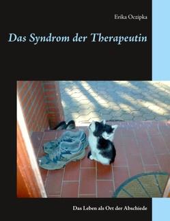 Das Syndrom der Therapeutin von Oczipka,  Erika