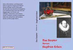 Das Szepter von Erben,  Siegfried