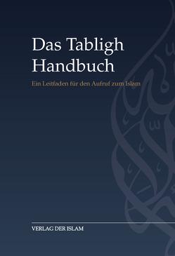 Das Tabligh Handbuch