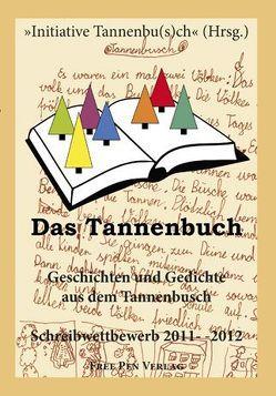 Das Tannenbuch