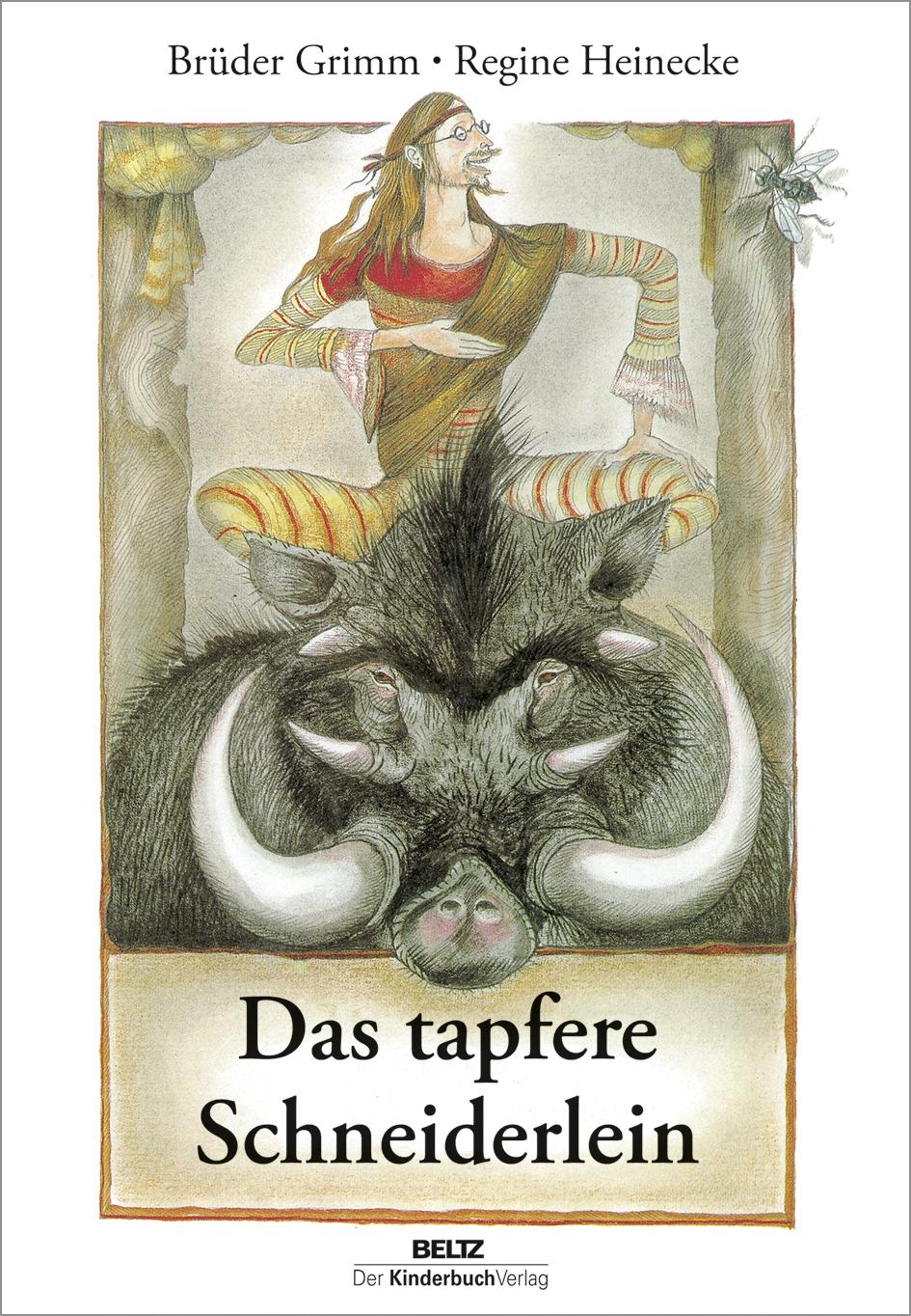 Fein Tapferes Malbuch Bilder - Malvorlagen-Ideen - printingontshirts ...