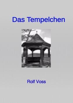 Das Tempelchen von Ohne weitere Angaben,  Ohne weitere Angaben