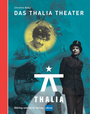 Das Thalia Theater