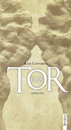 Das Tor von Lubomirski,  Karl