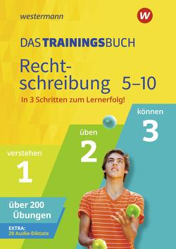 Das Trainingsbuch / Das Trainingsbuch – Ausgabe 2020