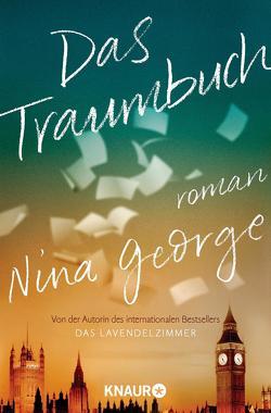 Das Traumbuch von George,  Nina