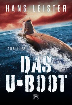 Das U-Boot von Leister,  Hans