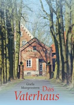 Das Vaterhaus von Morgenstern,  Gisela