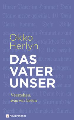 Das Vaterunser von Herlyn,  Okko