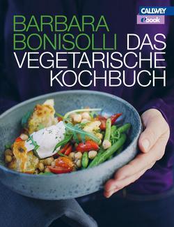 Das vegetarische Kochbuch – eBook von Bonisolli,  Barbara
