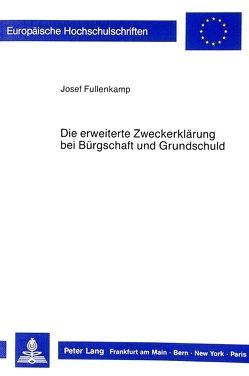 Das verkehrsrechtliche Mandat / Das verkehrsrechtliche Mandat, Band 3 von Haus,  Klaus-Ludwig, Zwerger,  Dietmar