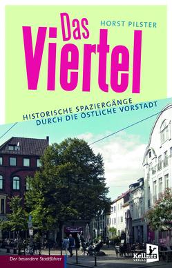 Das Viertel von Pilster,  Horst