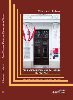 Das Viktor Frankl Museum in Wien von Lukas,  Elisabeth