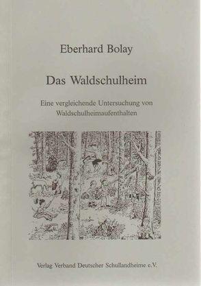 Bolay, Eberhard - alle Bücher Online