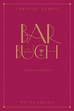 Das Wiener Barbuch von Habres,  Christof