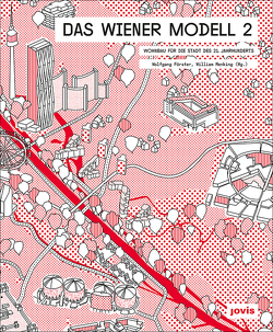 Das Wiener Modell 2 von Foerster,  Wolfgang, Menking,  William
