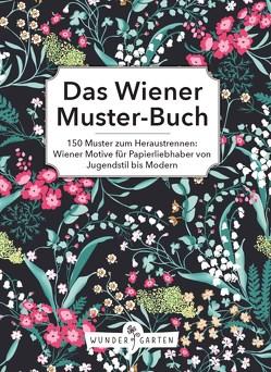 Das Wiener Musterbuch von StadtSpionin,  Die