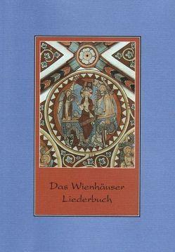 Das Wienhäuser Liederbuch von Kaufhold,  Peter