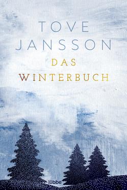 Das Winterbuch von Jansson,  Tove, Kicherer,  Birgitta