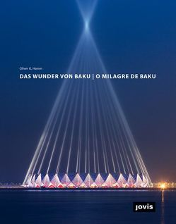 Das Wunder von Baku von Hamm,  Oliver