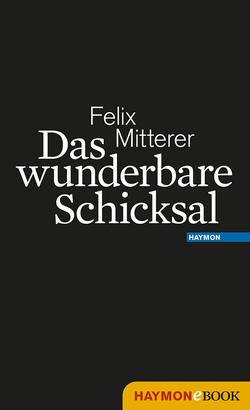 Das wunderbare Schicksal von Mitterer,  Felix