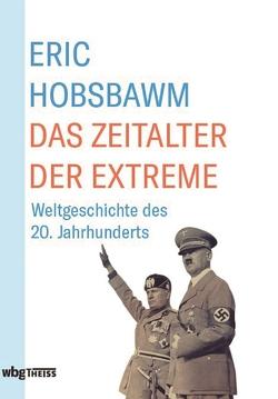 Das Zeitalter der Extreme von Badal,  Yvonne, Hobsbawm,  Eric