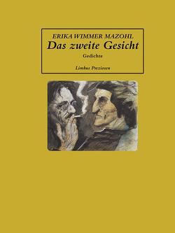 Das zweite Gesicht von Wimmer Mazohl,  Erika