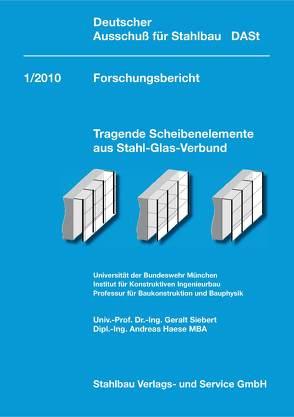 Deutscher ausschu f r stahlbau dast d sseldorf alle for Stahlbau aussteifung