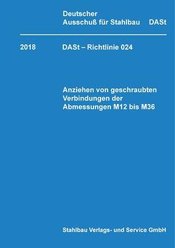 DASt-Richtlinie 024