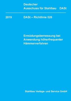 DASt-Richtlinie 026