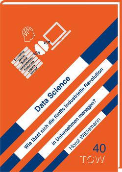 Data Science von Wildemann,  Horst
