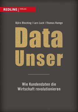 Data Unser von Bloching,  Björn, Bloching,  Björn; Luck, Luck,  Lars