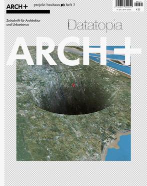 Datatopia