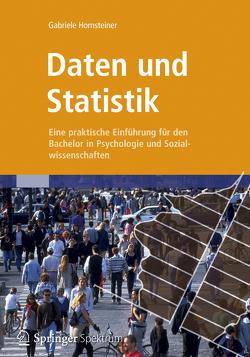 Daten und Statistik von Hornsteiner,  Gabriele