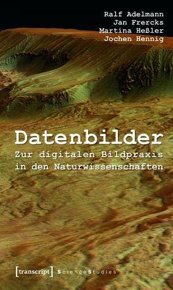 Datenbilder von Adelmann,  Ralf, Frercks,  Jan, Hennig,  Jochen, Hessler,  Martina