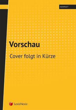 Datenschutz und Arbeitsrecht von Brodil,  Wolfgang, Körber-Risak,  Katharina